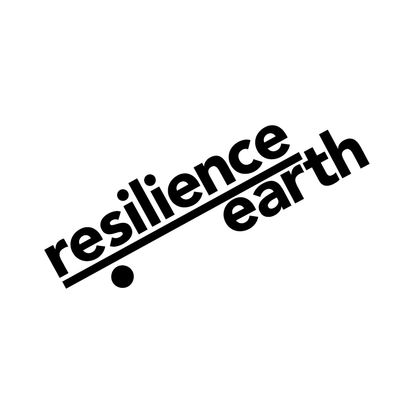 Resilience.Earth