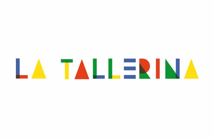 La Tallerina